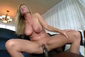 Cream pussy orgasm